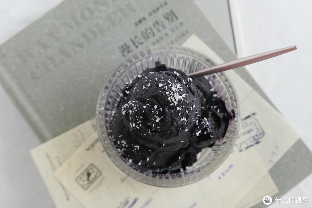 百克热量不足100大卡,让你的夏天不再有负担!一起来做低卡又美味的水果冰淇淋吧~