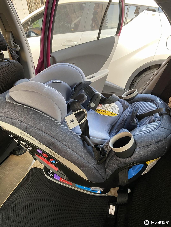 618母婴大件如何选?推车、安全座椅、吸奶器单品推荐,建议收藏!
