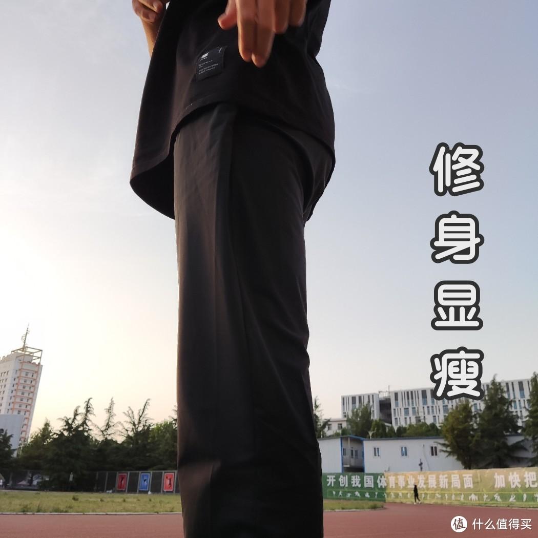 小米有品618 好物清单第二弹——男士专场 必看!收藏!