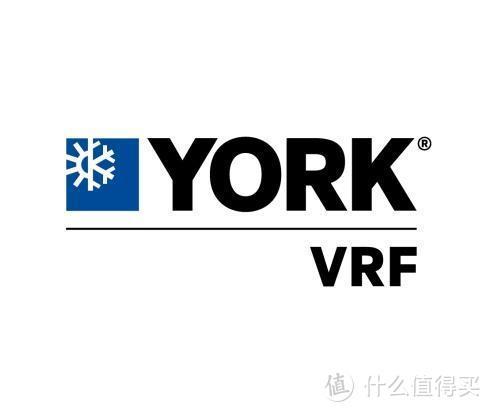 约克vrf商标