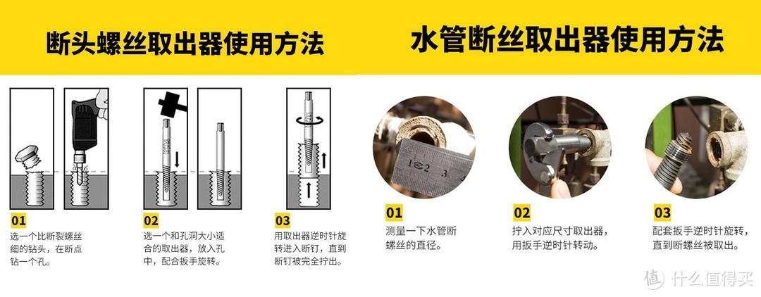 618哪些五金工具值得买——从手动到电动,样样都有