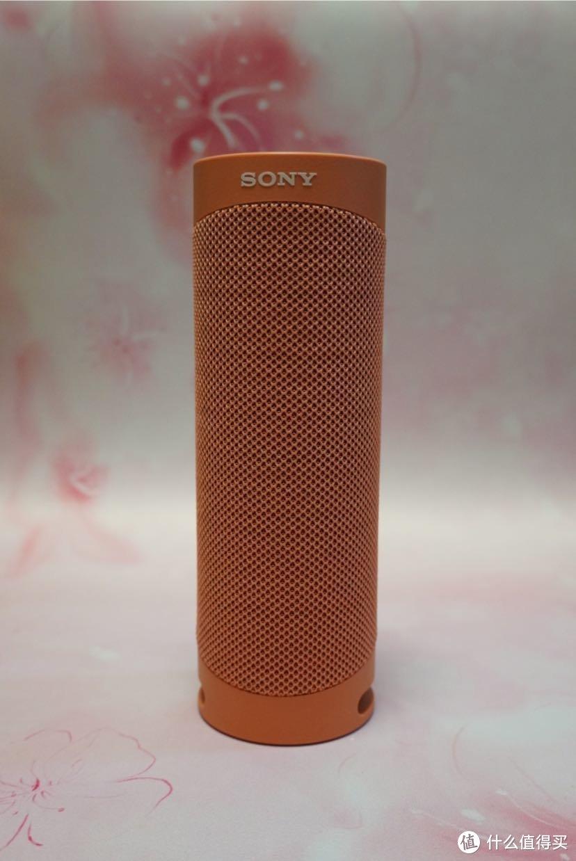 这些年我买的SONY蓝牙音箱