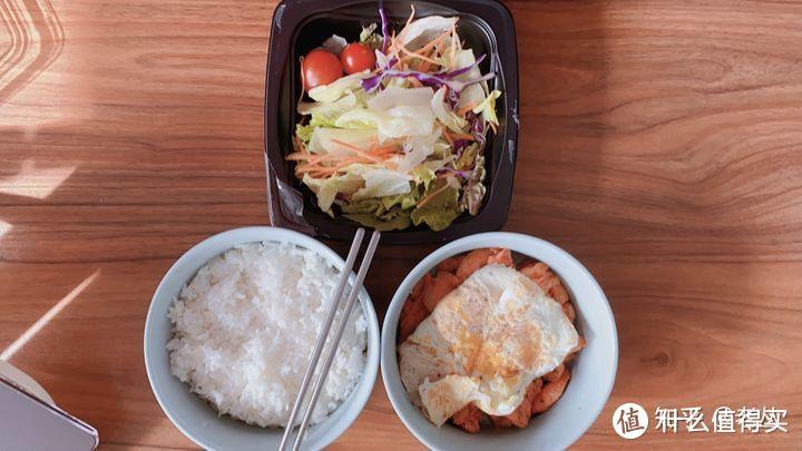 「懒人必看」30分钟搞定一日三餐,保证营养前提下极尽简化饮食!