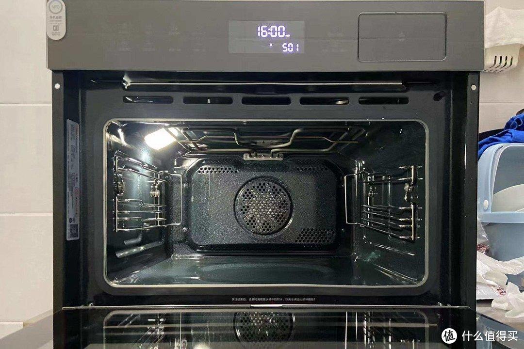 蒸箱、烤箱、蒸烤箱应该如何选?今年618看这一篇就够了!