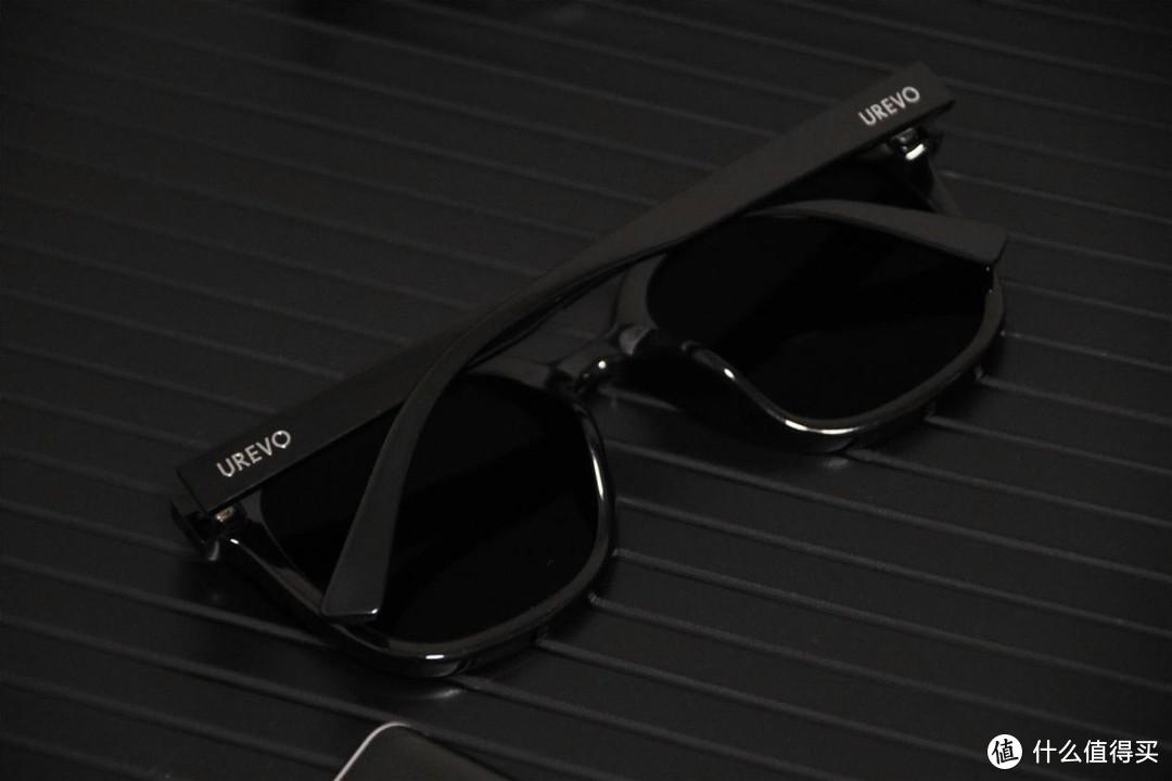 悠启时尚方框太阳镜,更加呵护你的双眸