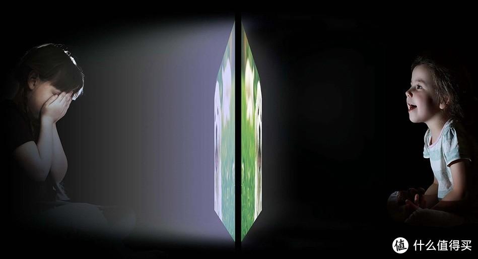 还是OLED电视更护眼!四款创维OLED电视选购指南