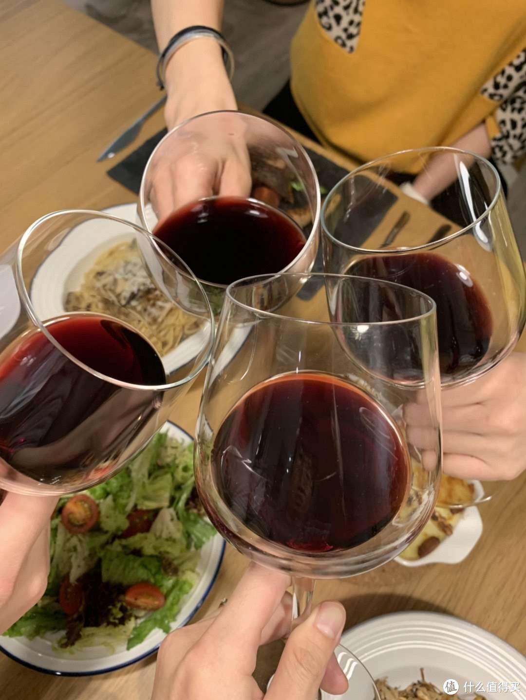 0到300价位,20款超值红酒品鉴选购单,一半不到50元!