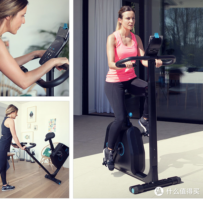 居家最推荐的5种有氧运动!任何时间都能炼!瘦身减脂,效果堪比健身房