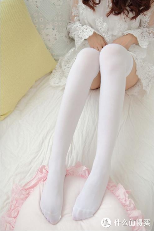 女生喜欢御姐还是萝莉?10个优质丝袜单品推荐