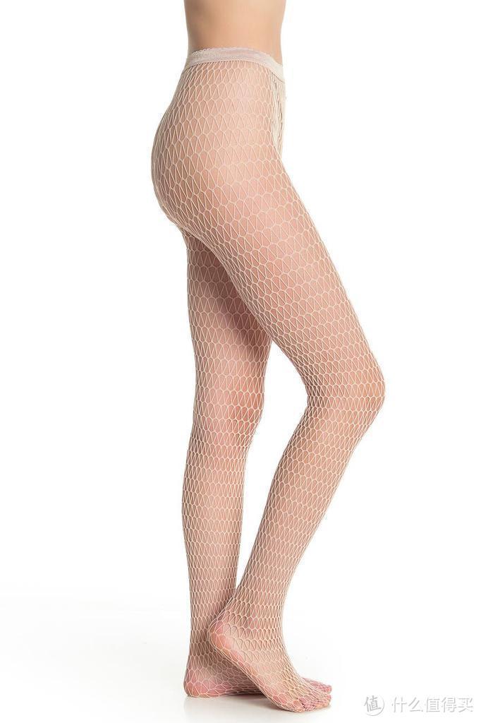 夏天来了你穿丝袜了么——爆款丝袜推荐,黑丝白丝肉色样样有,多图预警,建议收藏!