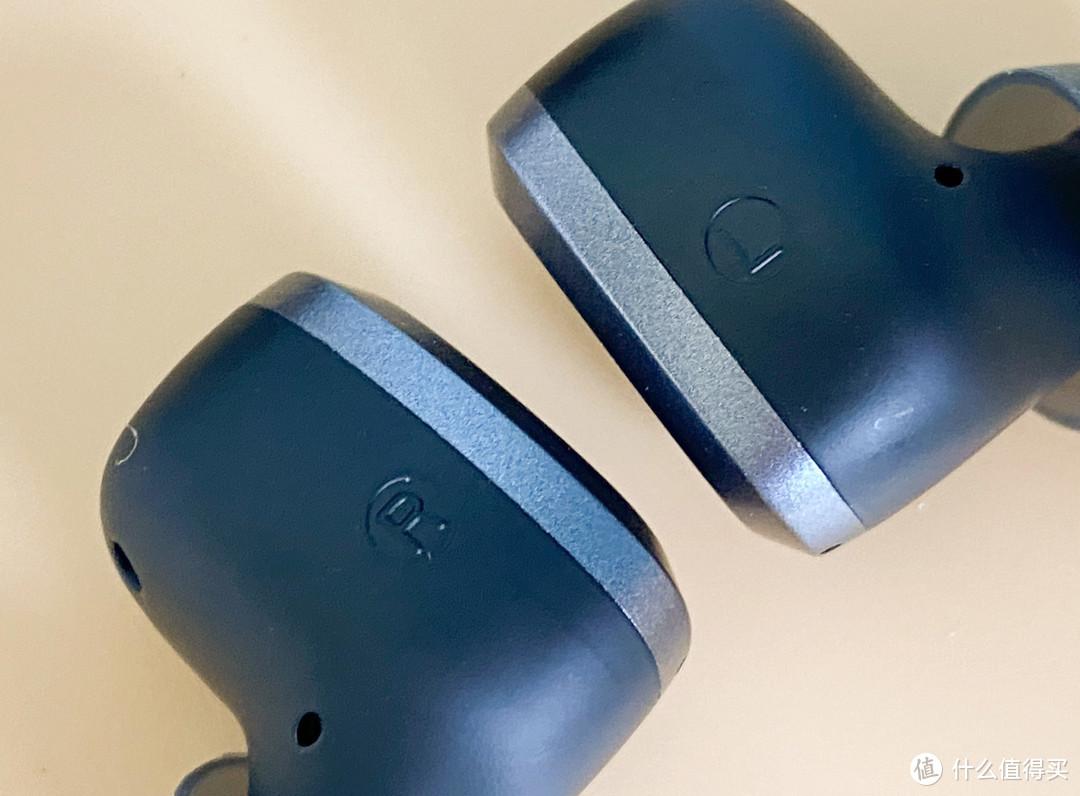 百元耳机效果真的很差吗? FIIL T1 Lite真无线蓝牙耳机使用感受