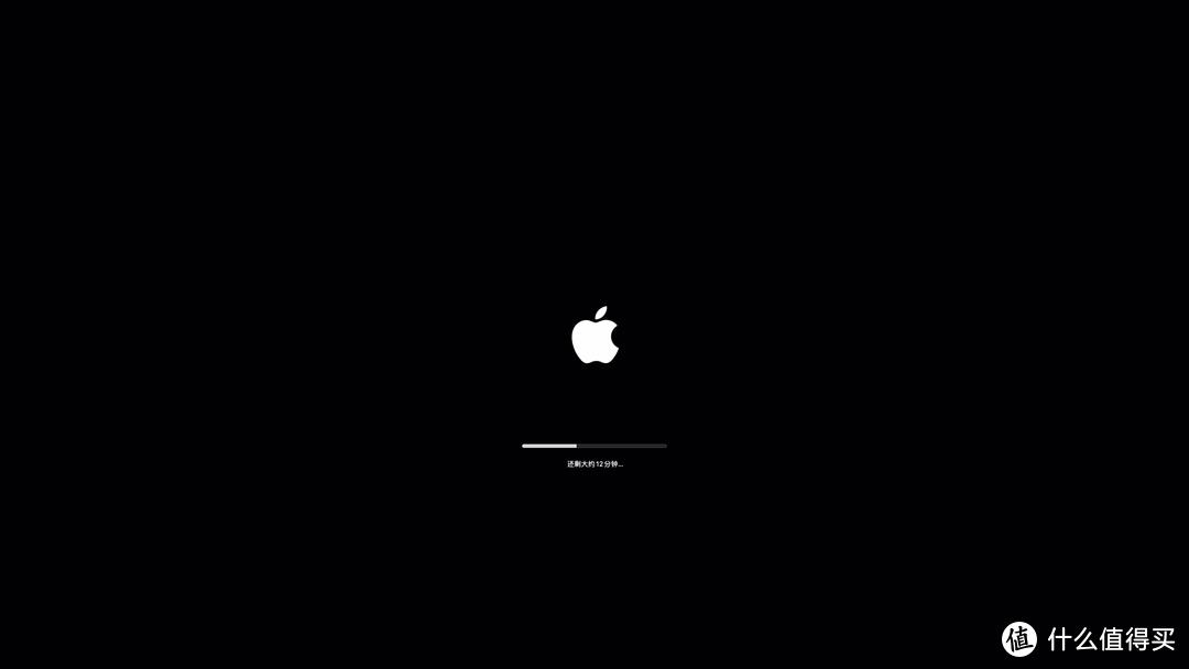 气死奸商!最省事儿的冥王峡谷保姆级黑苹果教程