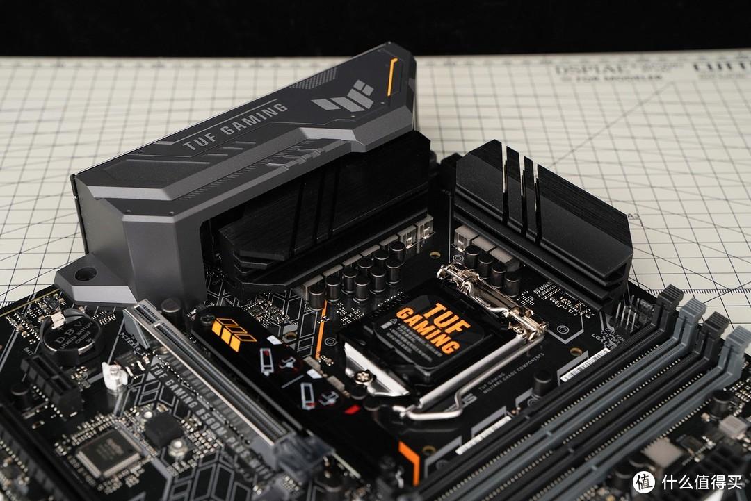 白嫖CPU更高性能同时还能省电? 华硕APE2.0体验