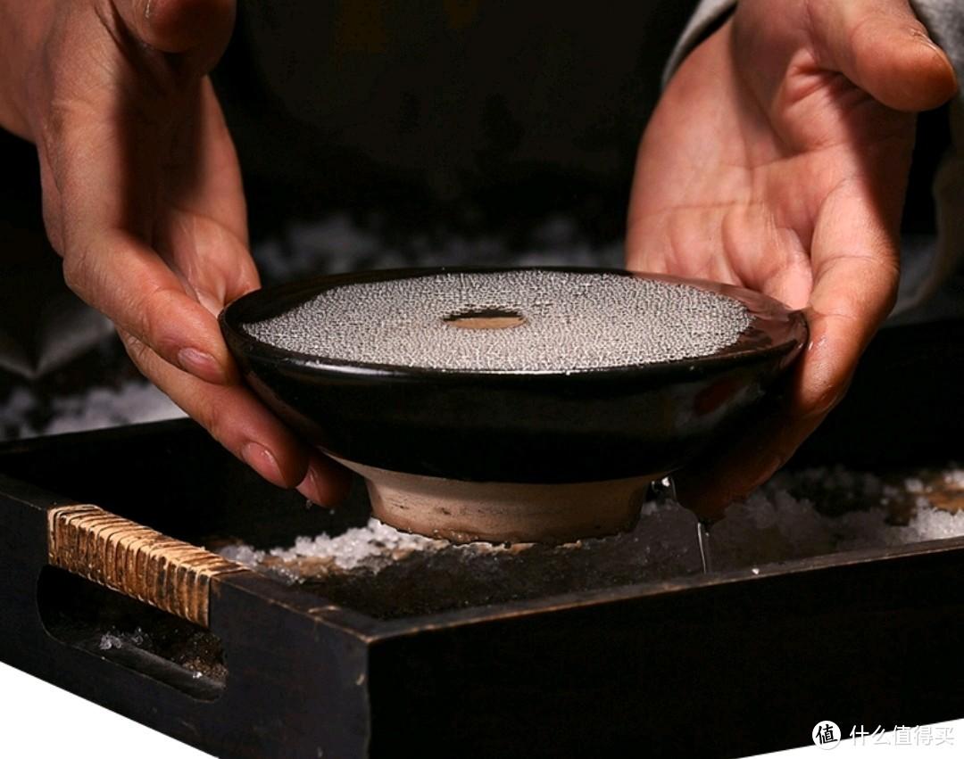 酒花丰富是酱酒的典型特征之一