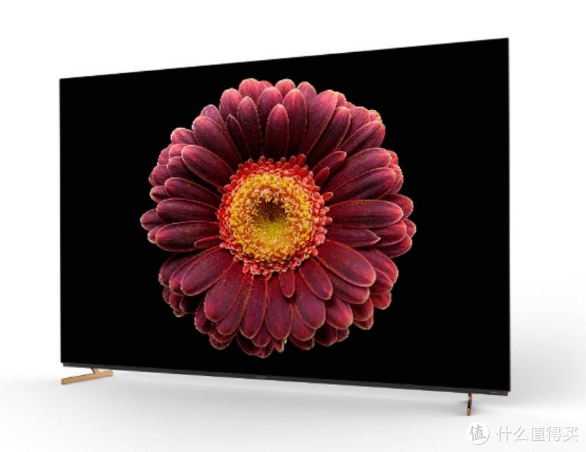 护眼电视怎么选,创维OLED电视选购指南