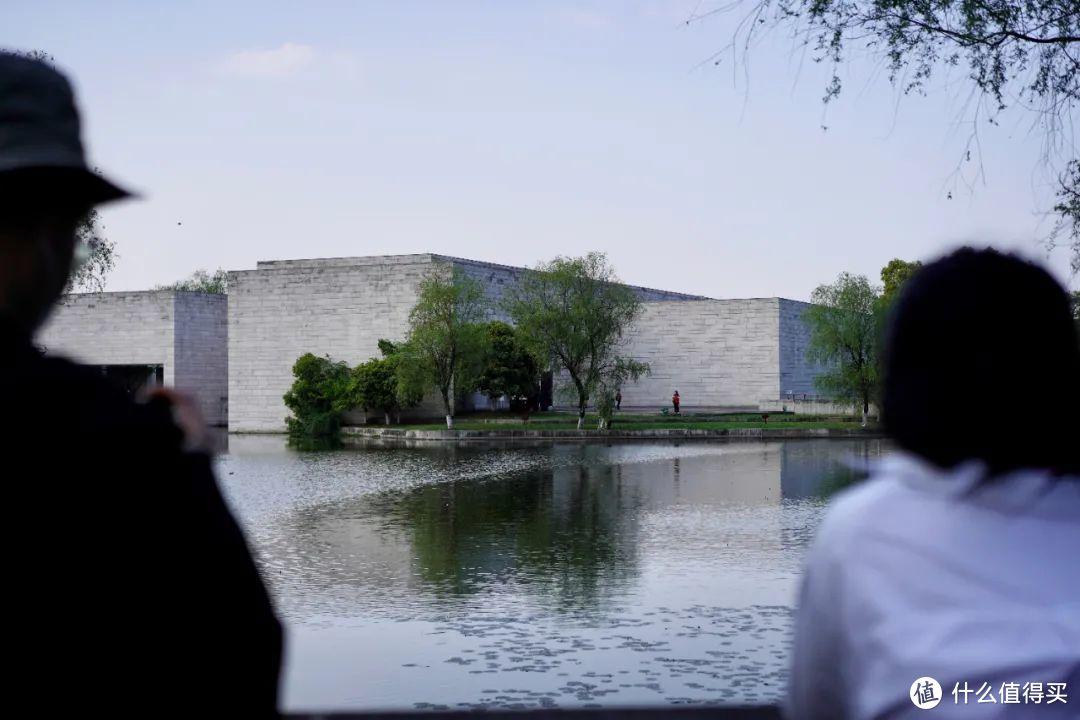 良渚,一个可以栖息的诗意文化遗址