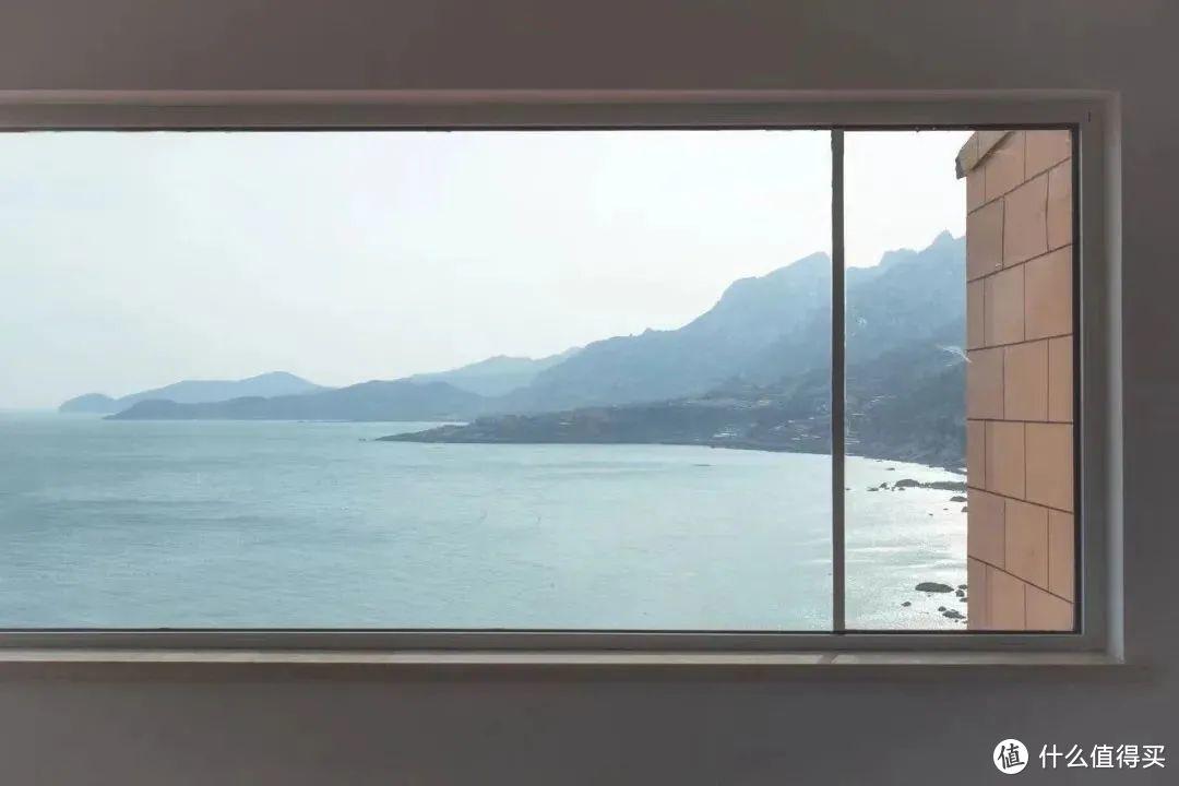 青岛海上「第一仙山」的新玩法