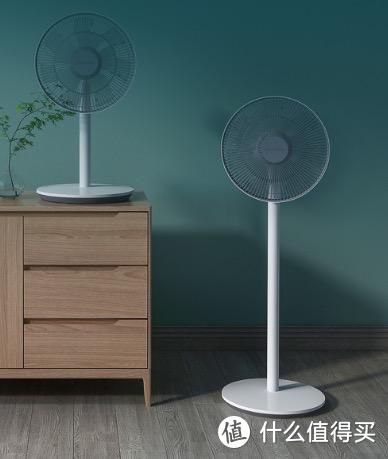 35℃的天气里,如何打造一个清凉卧室?