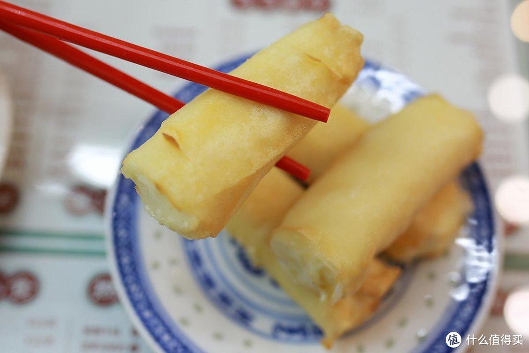 京城美食|大杂烩而精致,到店零距离接触