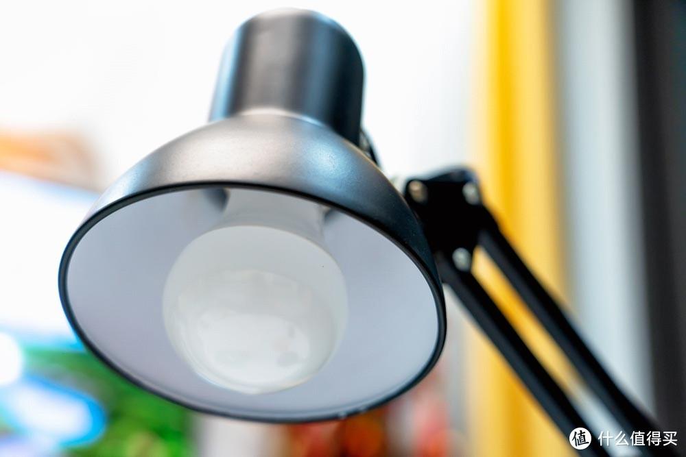 飞利浦智睿球泡评测:连灯都可以联网了,远程调光调色随心所欲