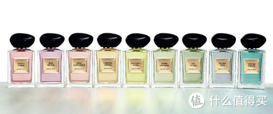 阿玛尼 米兰玫瑰 高定私藏系列-温柔优雅的玫瑰香水测评