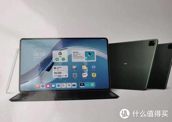 """科技东风丨AMD、NVIDIA 双双""""亮剑""""、ThinkBook发布多款笔电、小米手机新专利曝光"""