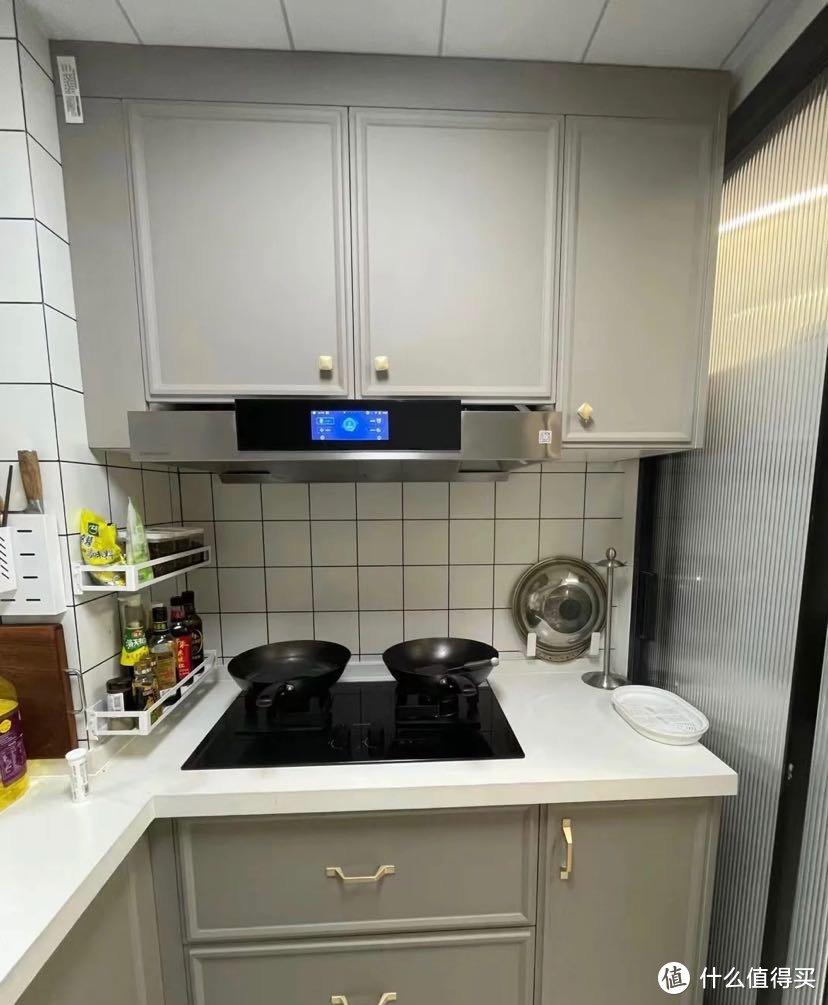 新家的高端厨房电器安利给大家