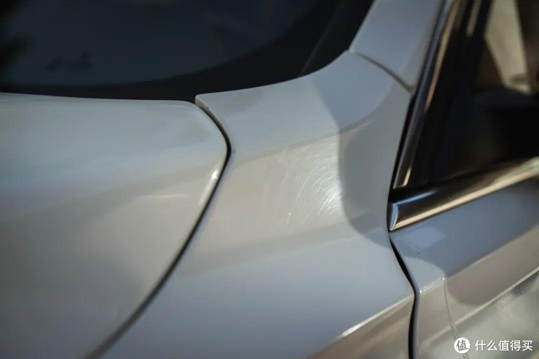 如何正确PA洗车 | 绿田LUTIAN 波塞冬P5-1900W家用高压洗车机【深度体验】