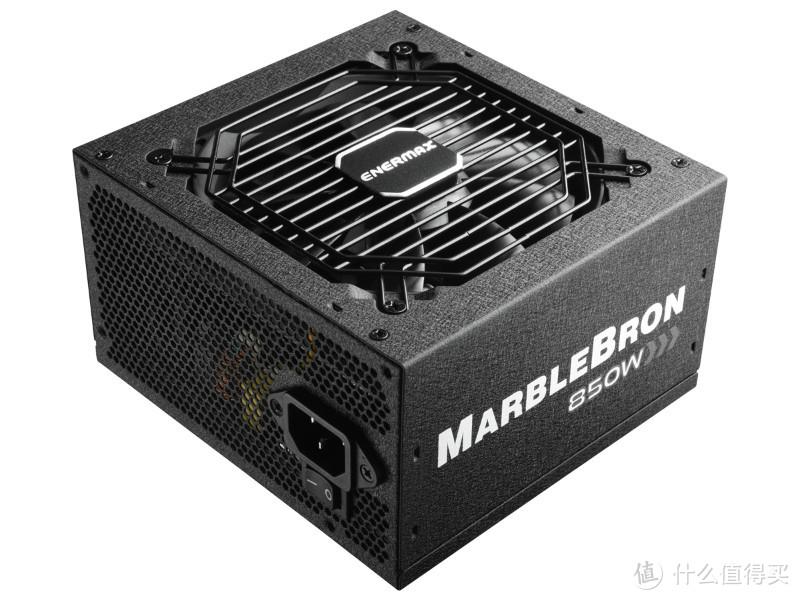 安耐美发布MAX REVO 2000顶级电源、还有多款机箱和电源新品