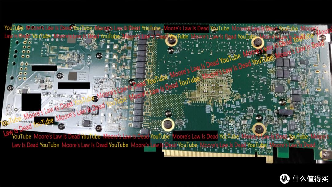 英特尔DG2独立显卡的核心首曝,更多规格前瞻、最高性能接近RTX 3080