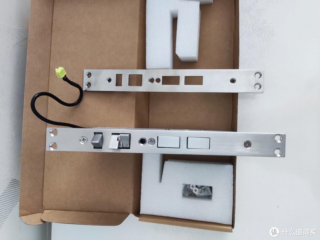 全新的选择,更好的选择——鹿客SV40指静脉智能锁
