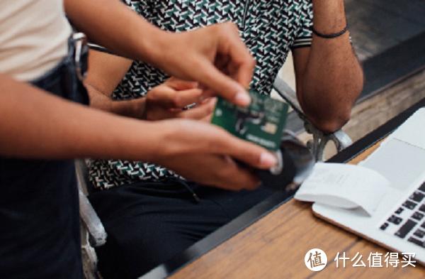信用卡一直最低还款,会造成不良记录吗?