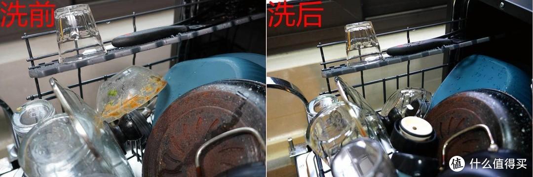 拒绝云推荐!精选用过30台洗碗机中十几款,618洗碗机值得入手型号推荐