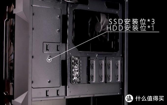 Buling Bulingの黑苹果——基于10850k和Z490搭建的 Big Sur