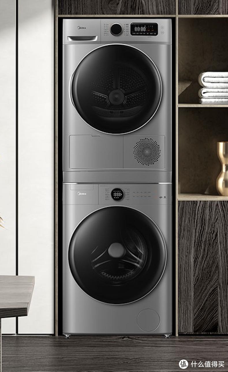 华为P50影像模组酷似洗烘一体机