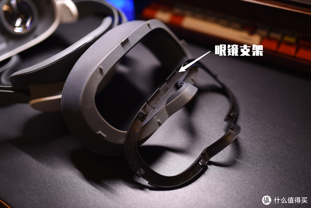 VR游戏还能这么玩?可随身携带、可Steam串流的Pico Neo 3VR眼镜深度评测
