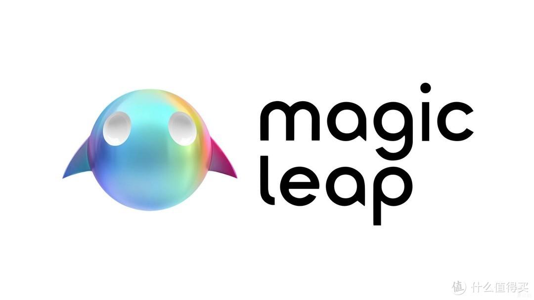 AMD与Magic Leap合作,将计算机视觉感知技术推向企业市场