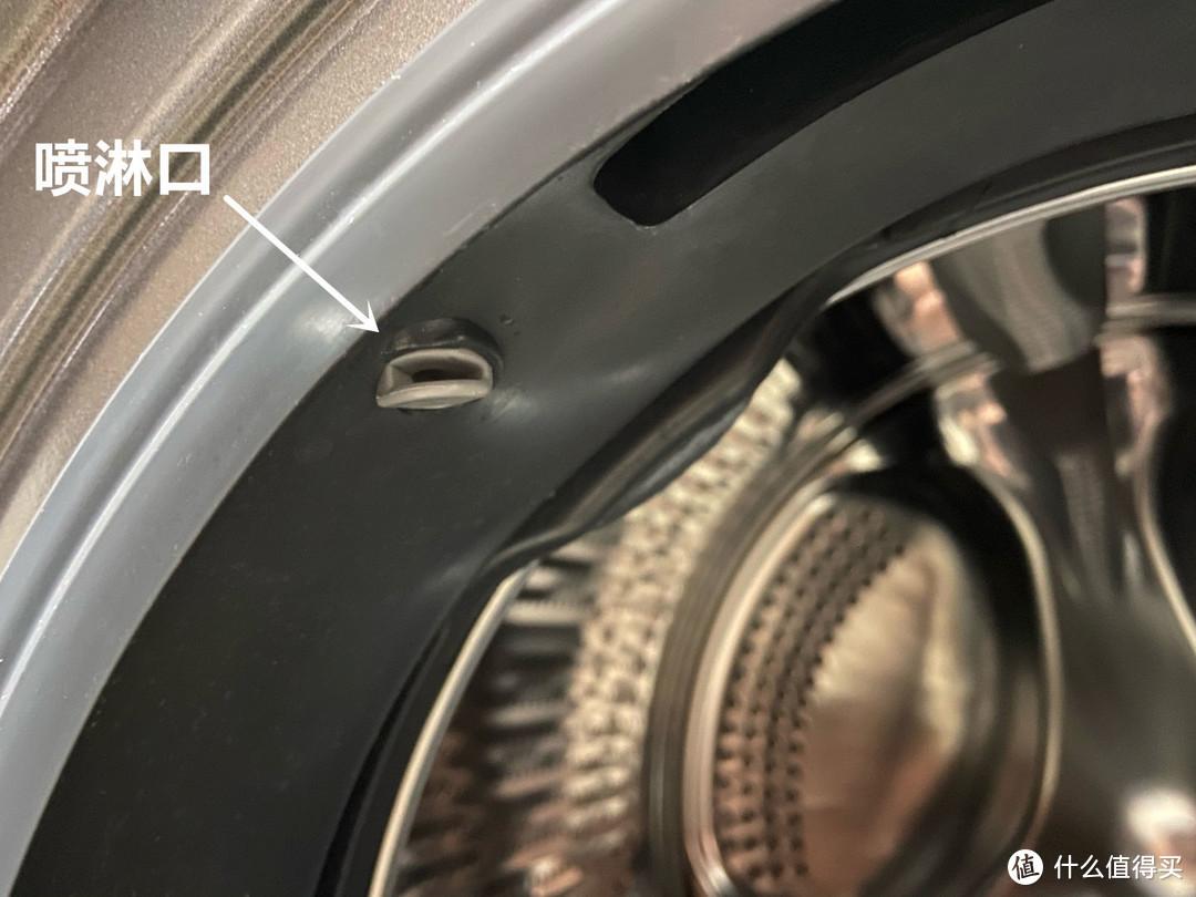 如何选购适合自家的洗衣机?618洗衣机选购指南及维护小贴士