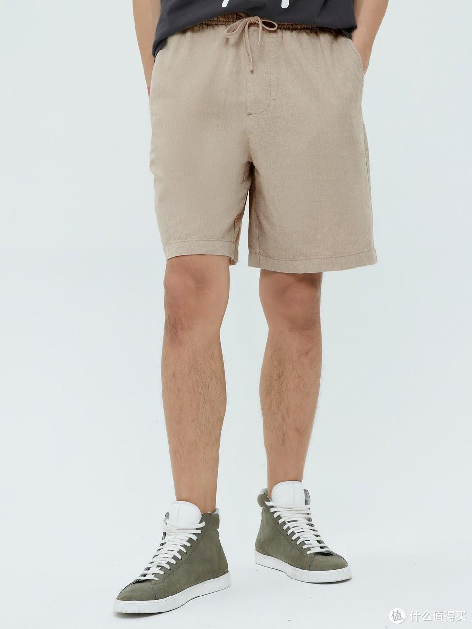 GAP官网低价来袭,给全家买夏季短装可以有!