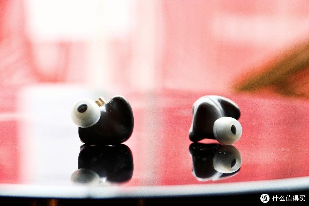 有线耳机会被取缔,MYRYAD首款表态,百元级HiFi耳机深度体验