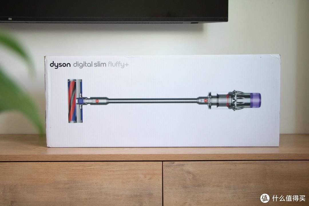 解决家庭矛盾的居家神器,家庭清洁守护神Dyson戴森V10轻量版手持无线吸尘器测评