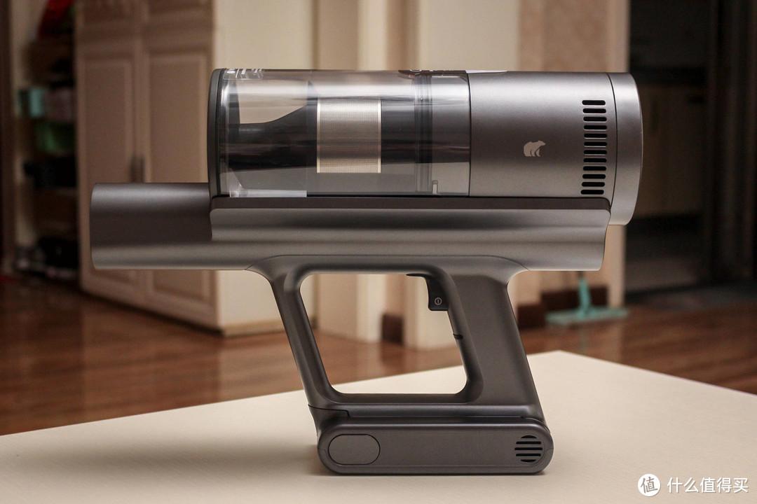 家庭清洁的烦恼,看顺造吸尘器Z15Pro替你解决