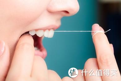 牙疼星人的每日自救经验~饭后冲一冲牙齿不疼了~博皓小Q冲牙器使用感受