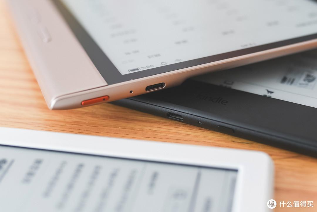 换个标秒变KindleOasis4,横空出世Smart Xs,将主流性价比重新定义