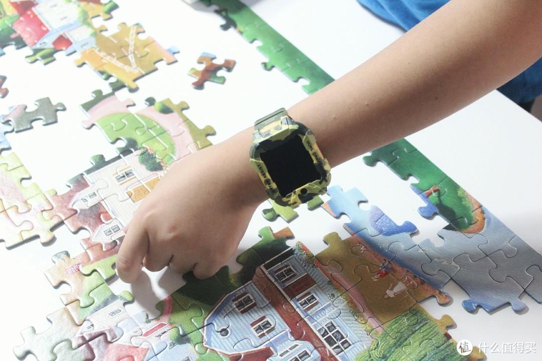618来临,准备给娃买点啥?360 S2儿童手表,安全守护更安心