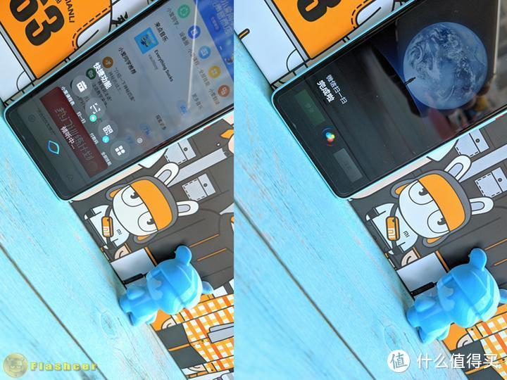 多亲Qin 2全面屏防沉迷手机,双系统切换,秒变诸多学习APP学生版