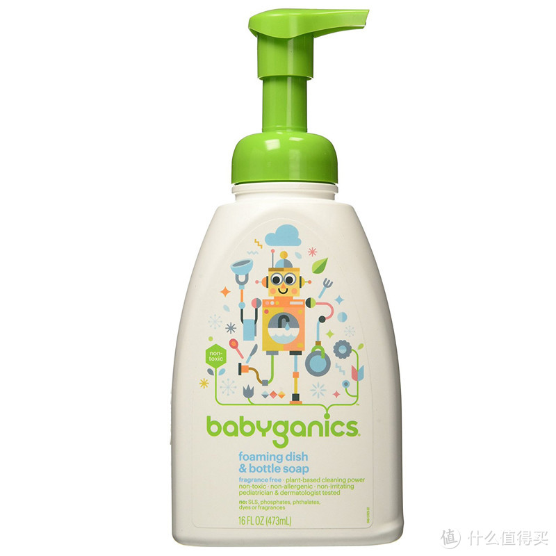 宝宝的健康很重要,宝宝奶瓶的一条龙用品缺一不可~