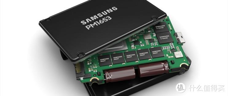 科技东风丨华为老机升级内存+鸿蒙OS可以满血复活、SSD价格继续涨、老黄谈手机玩光追游戏