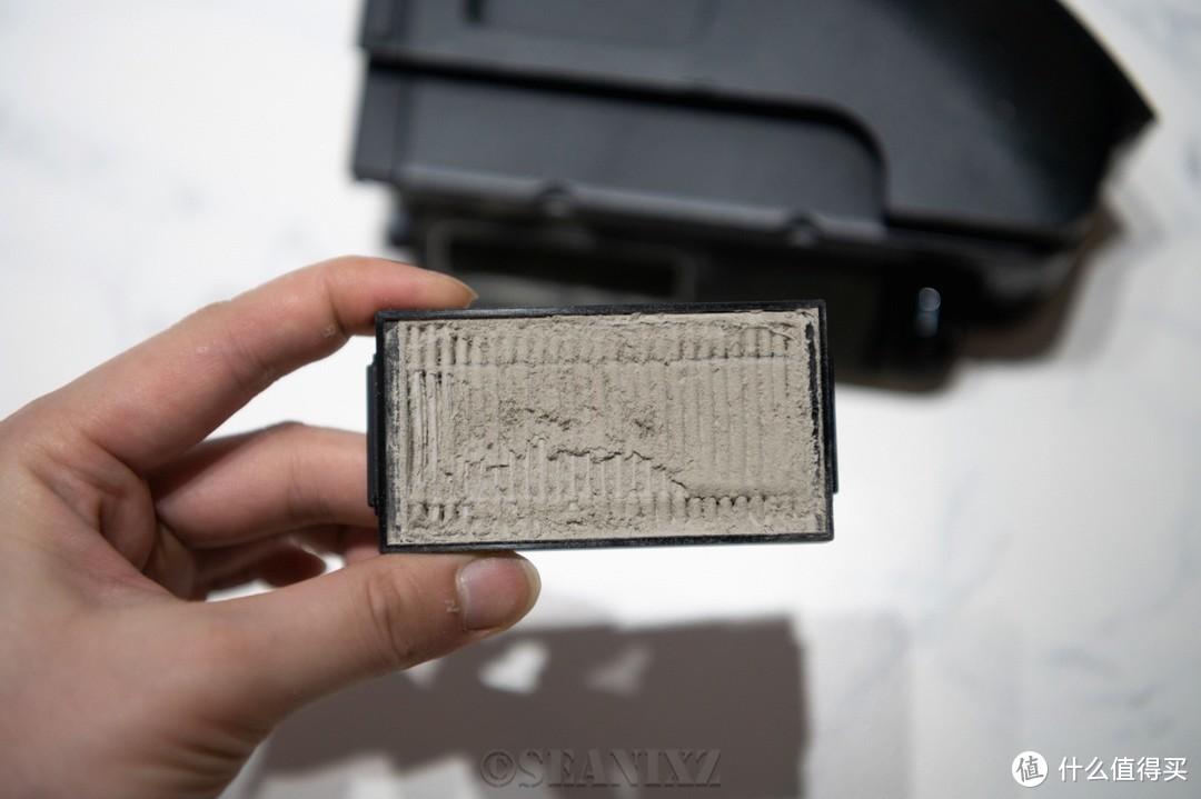时隔多年再看米家扫地机器人,已经是它成熟的模样:米家扫地机人Pro使用评测