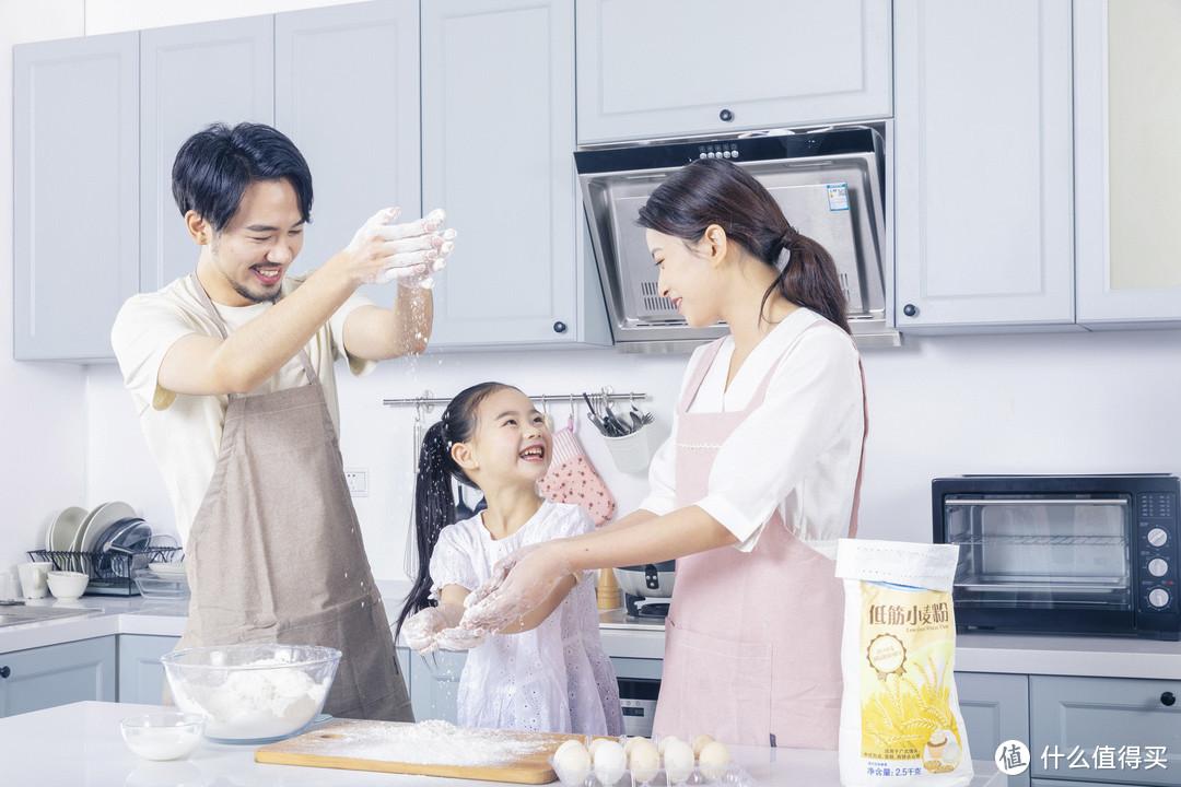 微蒸烤一体机哪个品牌好,行业揭秘,并附上最新选购攻略